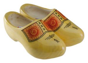 gele-klompen-kopen