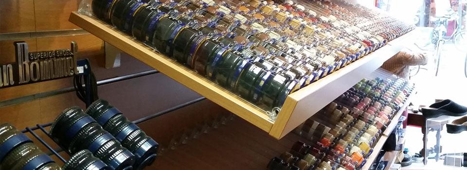 repareren harkila rubberlaarzen