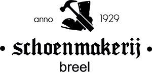 Schoenmakerij Breel